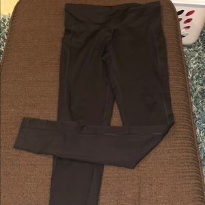 Champion Women's Leggings